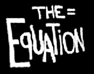 The=Equation